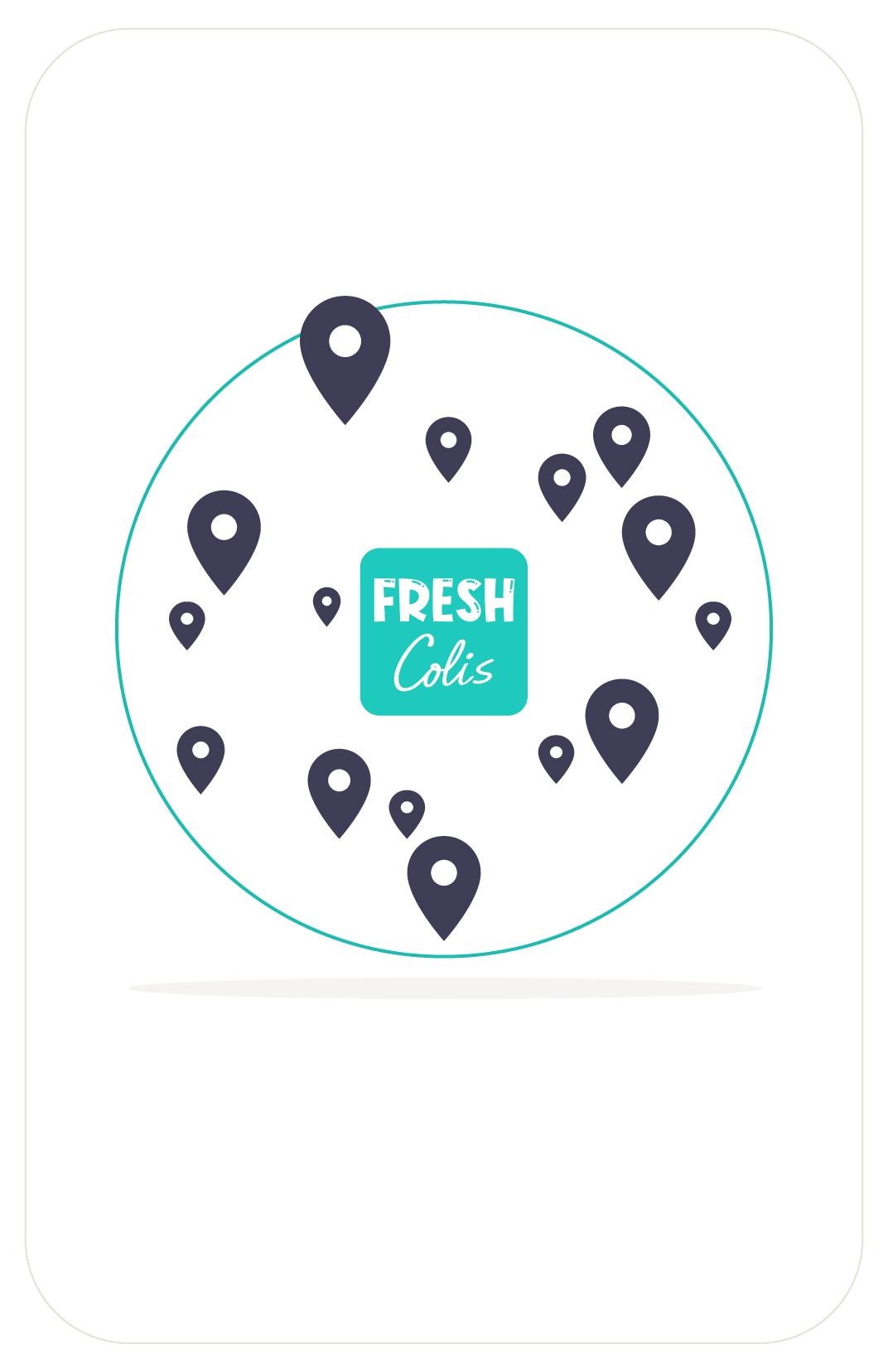 fresh-colis-network