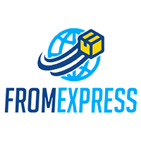 e-commerçant-from-express