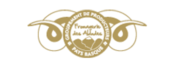 fromagerie-des-aldudes
