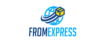 fromexpress