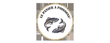 le-panier-a-poissons