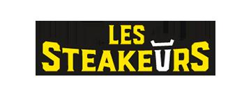 les-steakers