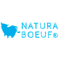 ecommercant-natura-boeuf