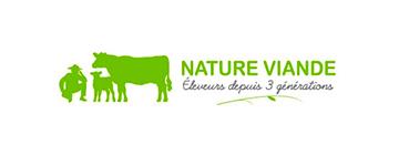 nature-viande
