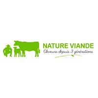 logo-nature-viande